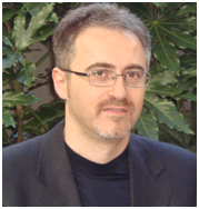 Gianluca Coci