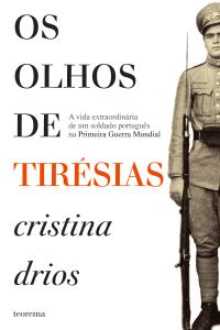 Teorema_os_olhos_de_tiresias